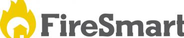 cropped-firesmart-rebrand-logo-final.png