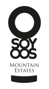 Osoyoos Mountain Estates