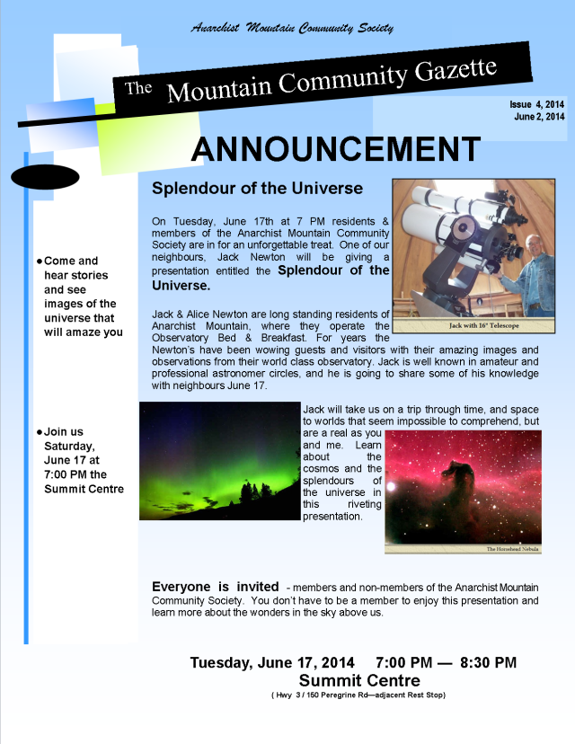 Splendour-of_the_Universe_June17_14