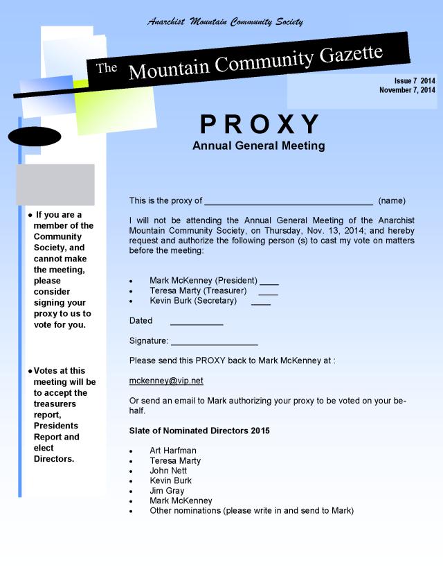 AMCS-AGM Announcement 2014_Page_2