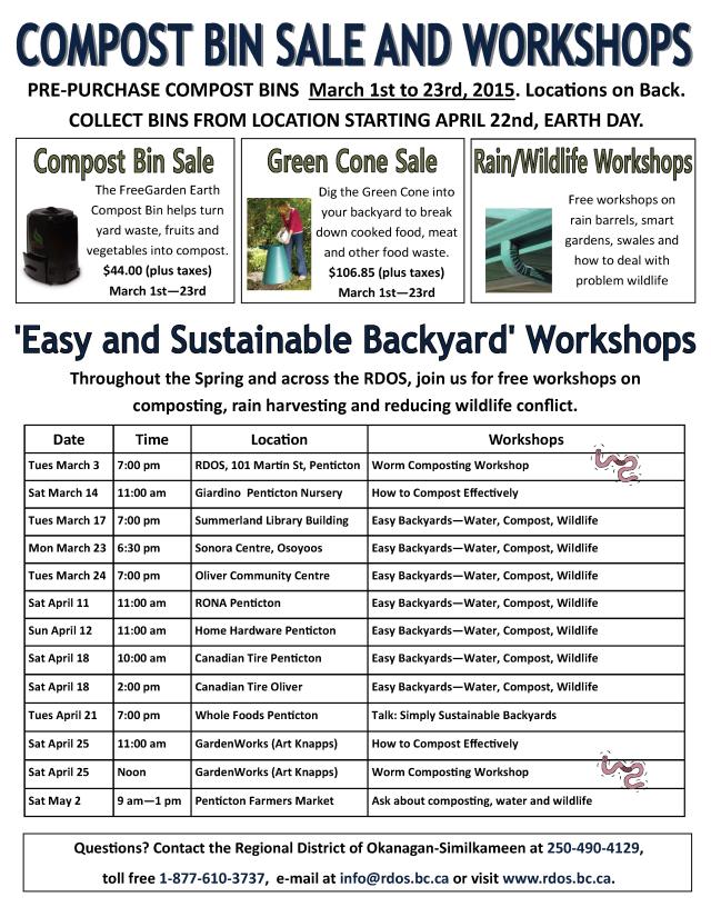 CompostFlyer2015_Page_1