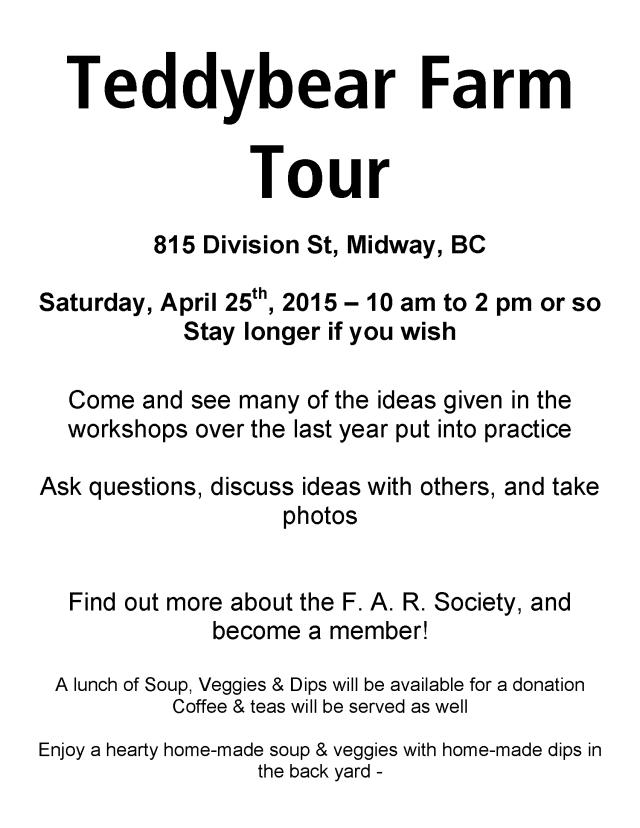 Teddybear Farm Tour - 2015 04 25_Page_1