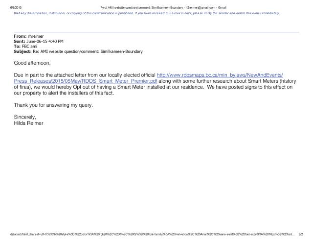 Fortis Smart Meter response_Page_2 - Copy