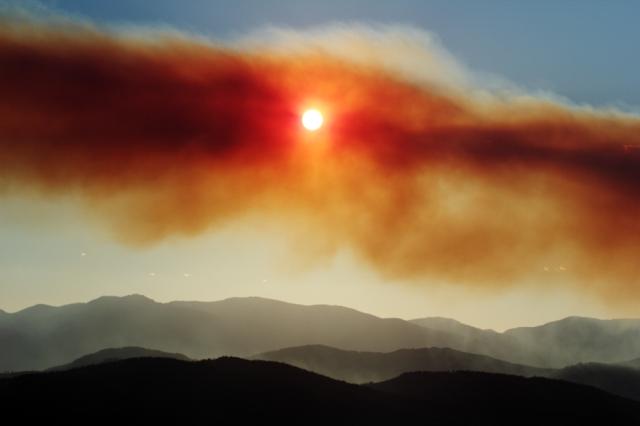 fire_sunset_aug_18_2015