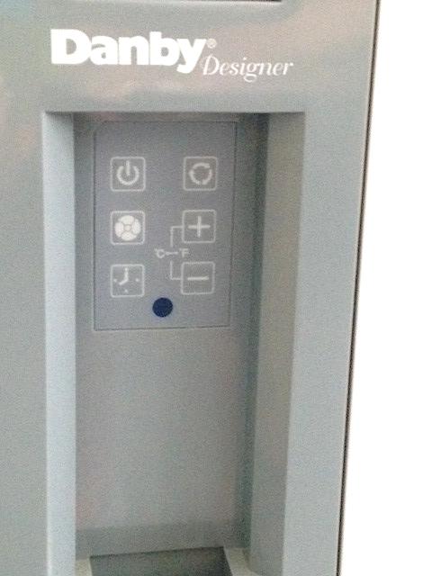 air conditioner2