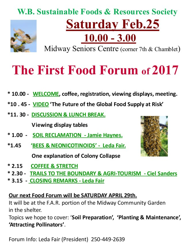 food-forum-feb-25-2017