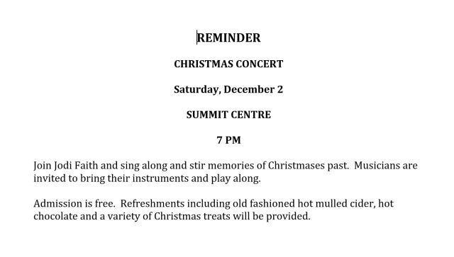 Concert reminder.JPG